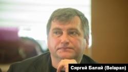 اندری باستونیتس