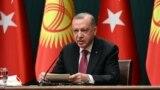 Preşedintele turc Recep Erdogan vrea să-l expulzeze și pe ambasadorul SUA la Ankara.