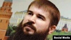 Ису Ямадаева следователи называют заказчиком покушения на главу Чечни