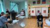 Мурманск: общественники потребовали лишить мандатов 12 депутатов горсовета