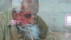 عبدالولی خان پوهنتون مردان کې پښتونخوا هنري کالج پرانستل شو
