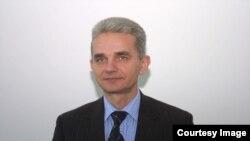 Aleksej Meljnik