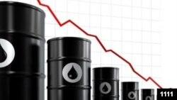 Сегодня в Америке: нефть останется дешевой