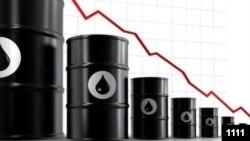 Перепроизводство нефти в мире в конце 2014 года составляло 1,5 процента общего спроса на нее. Теперь оно превысило 3 процента