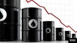 Аналитики прогнозируют дальнейшее удешевление нефти