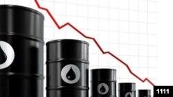 Цены на нефть вдруг резко поднялись, но прежние высоты недосягаемы