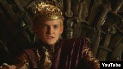 """Sigurno je da su """"Game of Thrones"""" i """"Ratovi zvijezda"""" pridonijeli izvrsnim ovogodišnjim turističkim rezultatima Dubrovnika"""