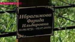 В Челябинске коллекторы довели женщину до самоубийства