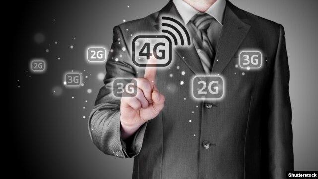 İranlı ayətullahdan 3G fətvası