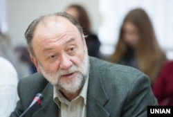 Олександр Кучерук