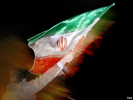 گالری عکس های پرچم ایران