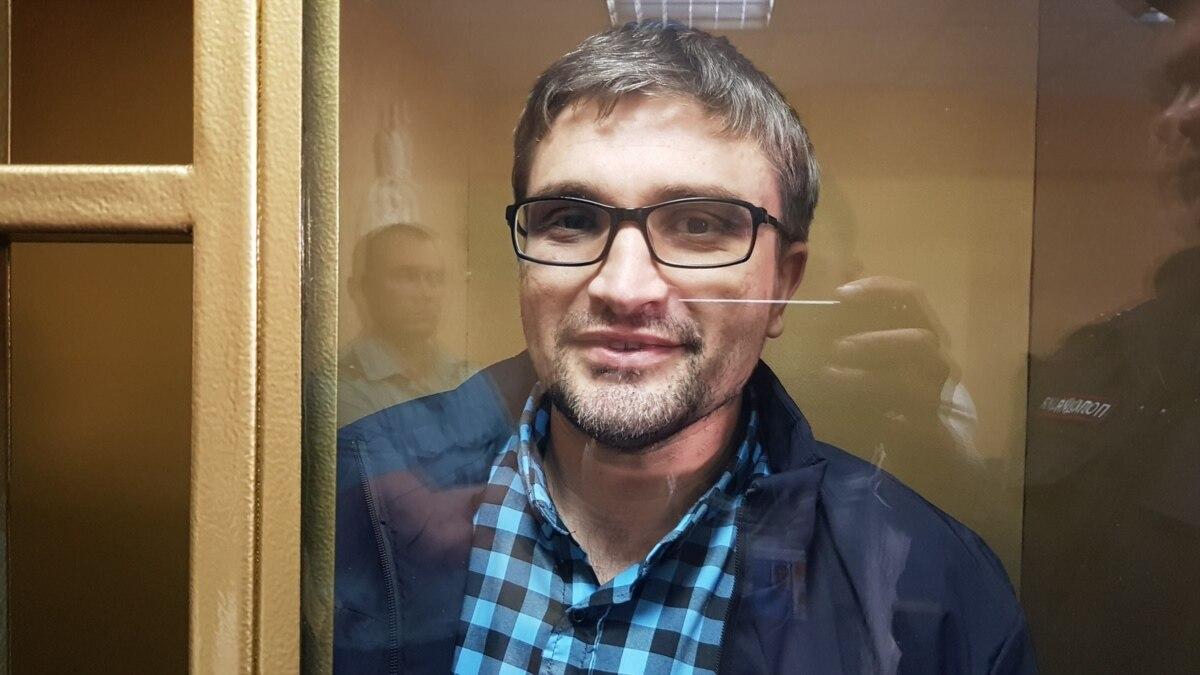 Суд в России отклонил апелляцию на приговор крымскому блогеру Мемедемінову – адвокат