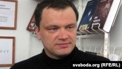 Валерка Булгакаў