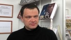 Валер Булгакаў: акно для зьмены рэжыму не за гарамі