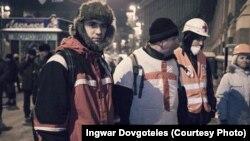 (фото: Ingwar Dovgoteles)