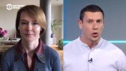 «Северный поток – 2»: новые риски для Украины (видео)