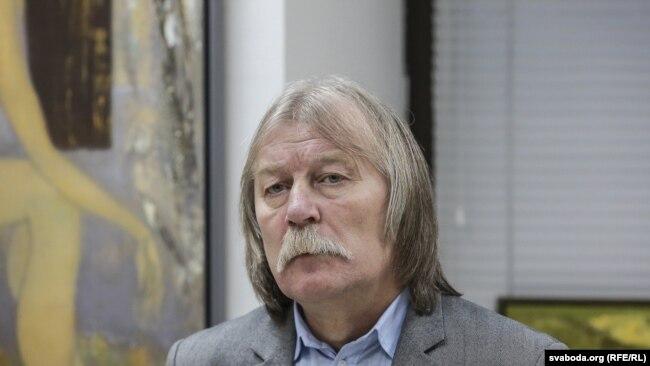 Рыгор Сітніца