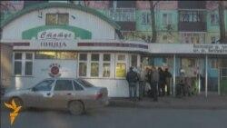Татарның үз McDonald'sы бар – ТатМак