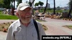 Давід Сімановіч