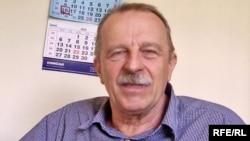 Branko Caratan
