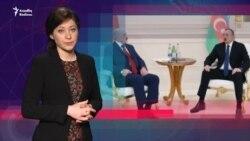 Əliyevlə Lukaşenkonu nə birləşdirir?