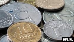 Повышение отчислений в ФОР направлен на изъятие денег из экономики