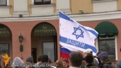 Сепаратист провокує одеський Майдан