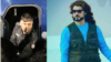 راو انوار (کيڼ اړخ ته) د وزیرستاني ځوان نقیب مسود په وژنه تورن دی