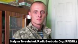 Олександр Машонкін