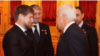 По пути Кадырова – зачистить и подчинить