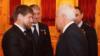 Кадыров похвалил выбор Путина