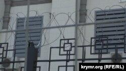 Посольство Росії в Києві, ілюстративне фото