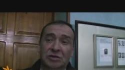 А.Саипов: Баламды өлтүргөн адам табыла элек