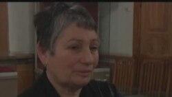 Людмила Улицкая о диалогах с Ходорковским