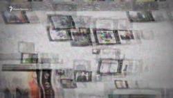 Беспилотник ВСУ и гибель ребенка на Донбассе: новые фейки российской пропаганды | StopFake News (видео)