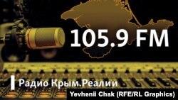 Крымчанам надоели россияне | Крым за неделю с Александром Янковским