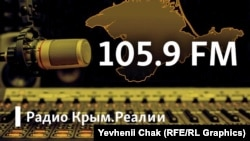 Итоги недели с Александром Янковским