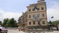 حمله موتر بمب در کابل چهار کشته برجا گذاشت