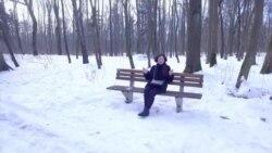 Видеоуроки «Elifbe». Зима (видео)
