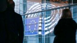 Zapadni Balkan najvažniji prioritet šestomesečnog bugarskog predsedavanja Evropskom unijom