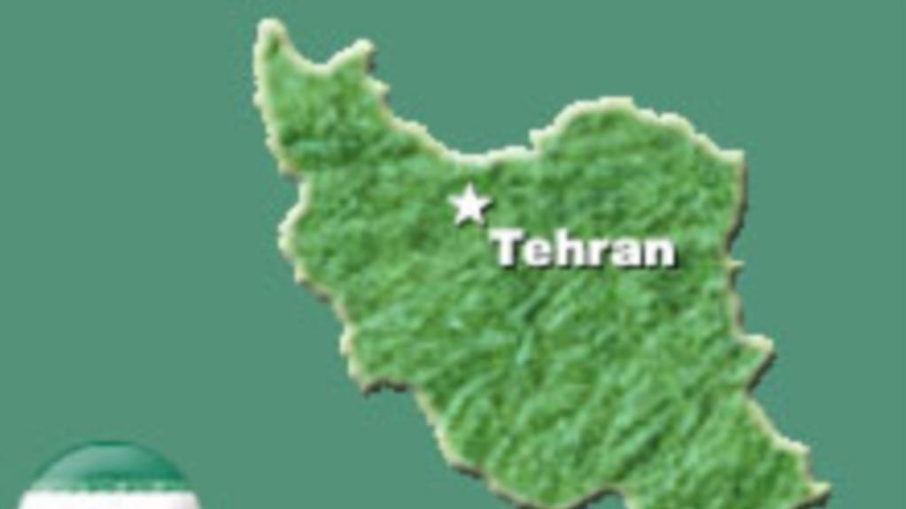 Iran: Rights Groups Shine Spotlight On Capital Punishment