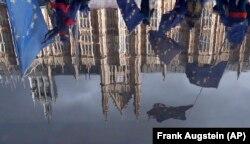 Hoće li biti novog Brexit referenduma?