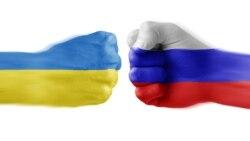 Пояс безопасности от Крыма до Балтии | Крымский вопрос