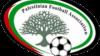 خودداری تیم ملی فوتبال فلسطین از بازی مقابل ایران