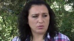 Гособвинение потребовало для Татьяны Хужиной 6 лет заключения