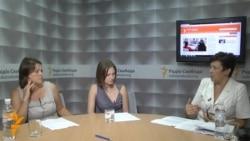 Наскільки безпечно дітям в українських дитячих садках?