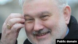 Йосиф Мілян