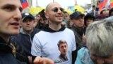 «Обвинения были полной х**ней»: Oxxxymiron— оприговоре Егору Жукову