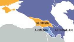 Հայաստանում՝ կիսակոնսոլիդացված ավտորիտար համակարգ. Freedom House