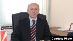 Томе Аџиев